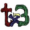 TX-3's avatar