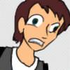 TX2's avatar