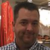 txartman's avatar