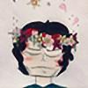 TXCleverGirls's avatar
