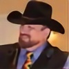 txcowboydancer's avatar