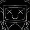 TxctdNeko's avatar