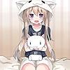txddie's avatar