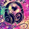 txdee89's avatar
