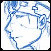 txf's avatar