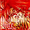 txfantasystar's avatar