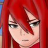 Txfiremoon's avatar
