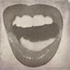 txgirlinaz's avatar