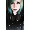 txhoxranx's avatar