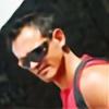 txikiguillen's avatar