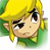 Txikimorin's avatar