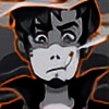 txintxin's avatar