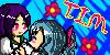 TxIxMx's avatar