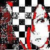 TXMXnCRPST's avatar