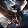 txninja's avatar