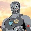 txnystqrk's avatar