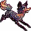 txpir's avatar