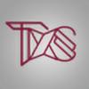 TxsDesign's avatar