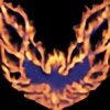 txsweethrt93's avatar