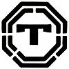TXTCLA55's avatar