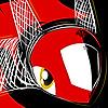 txteclipse's avatar