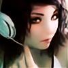 TXTRgrl's avatar