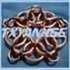 TxYankee's avatar