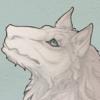 Ty-Bones's avatar