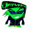 Ty-ForkBoy's avatar