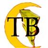 Ty-Hatake1's avatar