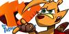 Ty-Tasmanian-Tiger's avatar