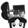 Ty1122's avatar
