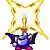 ty4brawl's avatar