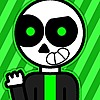Ty50nTheSkeleton's avatar