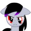 ty7711's avatar