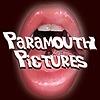 Ty975's avatar
