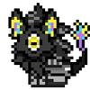 Ty9h00n's avatar