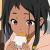TyaAndAsha's avatar