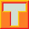 Tyab's avatar