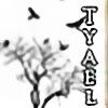 Tyael's avatar