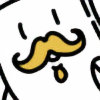 tyakki's avatar