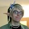 Tyandaga's avatar