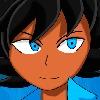 TyAnimations321's avatar