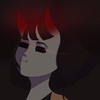 TyankaWaify's avatar