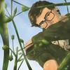 Tyanoart's avatar