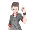 tyArtist25's avatar