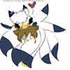 TyattDraws's avatar