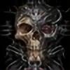 tyban's avatar