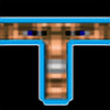 tybarious's avatar