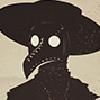 Tybay's avatar